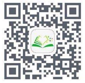 学训宝app 苹果二维码.jpg