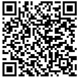 学训宝app 安卓二维码.jpg