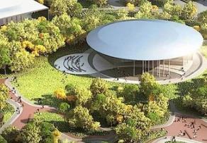 西湖大学能成为中国的哈佛吗?