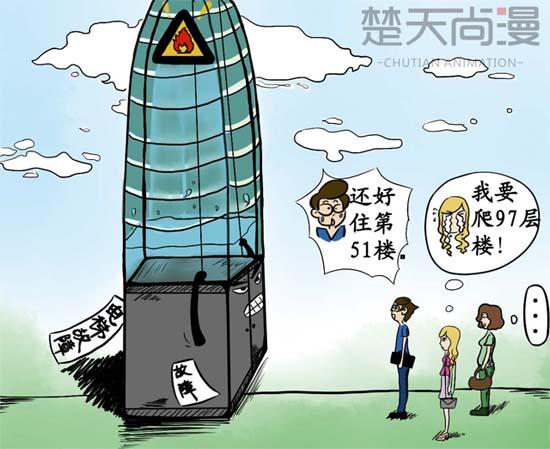 动漫 卡通 漫画 设计 矢量 矢量图 素材 头像 550_449